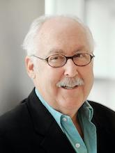 Kenneth Frazelle
