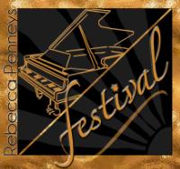 Rebecca Penneys Piano Festival
