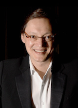 Stanislav Ioudenitch